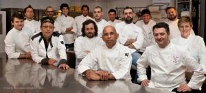 Chef Taste of Milano 2013 © Carlo Fico